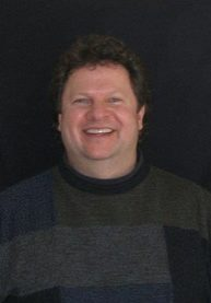 Marty Miller